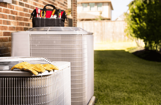 How Long Do Air Conditioners Last in Florida?