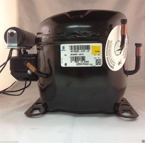 Ac Compressor Repair In Boca Raton