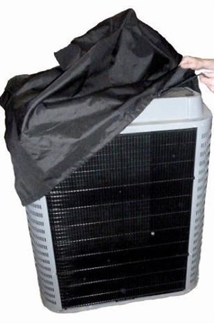 AC Cover