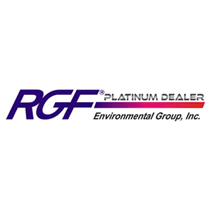 RGF Platinum Dealer